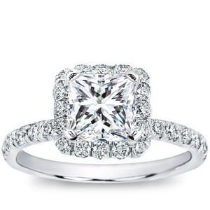 layton engagement ring